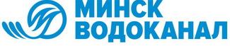 Первичная профсоюзная организация Минскводоканал